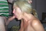 Free porn pics of Amateur wives 1 of 16 pics