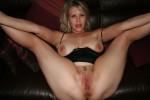 Free porn pics of Fap Favs Blonde Wives Mix 16 1 of 115 pics