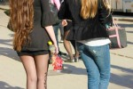 Free porn pics of real russian Females in Public Part three hundred sixty one 1 of 174 pics