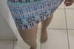 Free porn pics of pantyhose wife 1 of 6 pics
