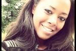 Free porn pics of Beautiful NN Somali girl 1 of 10 pics