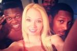 Free porn pics of white teens love bbc 1 of 10 pics
