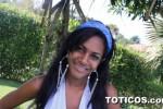 Free porn pics of Miquelina in Toticos 1 of 10 pics