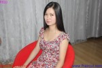 Free porn pics of Chinese girls get their heads shaved 1 of 54 pics