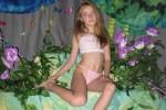 Free porn pics of Alena [Beginner Model MIX] 1 of 27 pics