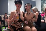 Free porn pics of Czech Lesbian Sex Party 1 of 40 pics