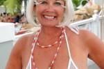 Free porn pics of Bikini Grannies 1 of 12 pics