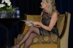 Free porn pics of Old Conference Bitches in Pantyhose 1 of 22 pics