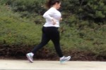 Free porn pics of A fat cow on a run 1 of 4 pics