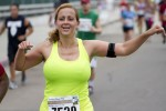 Free porn pics of Busty Runners 1 of 12 pics