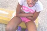 Free porn pics of Young Ebony Cuties 1 of 13 pics