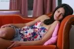 Free porn pics of Abby Winters Solo Girl Narida 1 of 133 pics