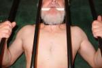 Free porn pics of Bondage Play 1 of 7 pics