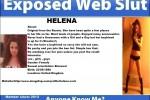 Free porn pics of HELENA 1 of 39 pics