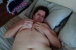 Free porn pics of More pussy shots.. 1 of 10 pics