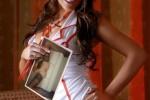 Free porn pics of Sandy- German Slutwife Fakes 1 of 9 pics