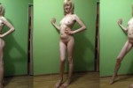Free porn pics of Polish slut Anna  1 of 61 pics