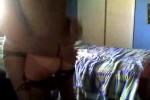 Free porn pics of alt teen 1 of 35 pics