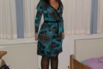 Free porn pics of Old Willing Cunt in Pantyhose 1 of 20 pics