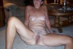 Free porn pics of My wife, she fucks 1 of 1 pics