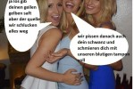 Free porn pics of German Captions Celebs Promi 1 of 20 pics