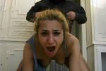 Free porn pics of FUCK FACE 1 of 30 pics