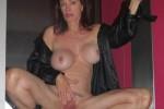Free porn pics of Mom Got Pussy II 1 of 49 pics