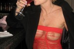 Free porn pics of Wine and Women 1 of 11 pics