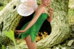 Free porn pics of Tinkerbell Cosplay 1 of 24 pics