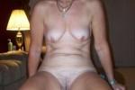 Free porn pics of My wife, your slut 1 of 1 pics