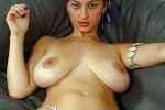 Free porn pics of Milf Tits and Ass 1 of 58 pics