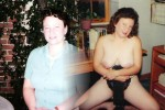 Free porn pics of EXposed Welsh Slut Julie - BBC GB Slut 1 of 9 pics