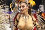 Free porn pics of Brazil Rio carnival 1 of 15 pics