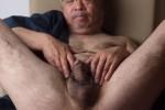 Free porn pics of Older gays. 1 of 100 pics