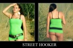 Free porn pics of Real European Street Hooker 1 of 12 pics
