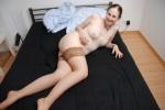 Free porn pics of Mature Sabine 1 of 39 pics