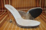 Free porn pics of transparent mules by ellie  1 of 9 pics