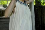 Free porn pics of Hippie Lucia 1 of 211 pics