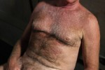 Free porn pics of Older Gay Guys. 1 of 100 pics