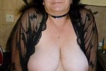 Free porn pics of Nadine  Exposed 1 of 36 pics