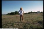 Free porn pics of Anitra 1 of 37 pics