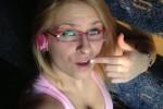 Free porn pics of Polish sluts - my fap favs from social media. 1 of 50 pics