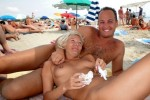 Free porn pics of Naturism Forever X 1 of 70 pics