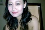 Free porn pics of Sum Liu Fuck Slut - Nipples 1 of 1 pics