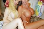 Free porn pics of BIG BOOBS GIRLS III 1 of 15 pics
