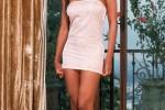 Free porn pics of Hot Slim Ebony 1 of 49 pics