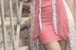 Free porn pics of Sexy Ethiopian Girl 1 of 27 pics