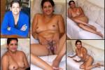 Free porn pics of Ethnic Girlzzz 1 of 23 pics