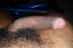 Free porn pics of Soft dick 1 of 6 pics