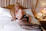 Free porn pics of UK MILF Lindsey 1 of 35 pics
